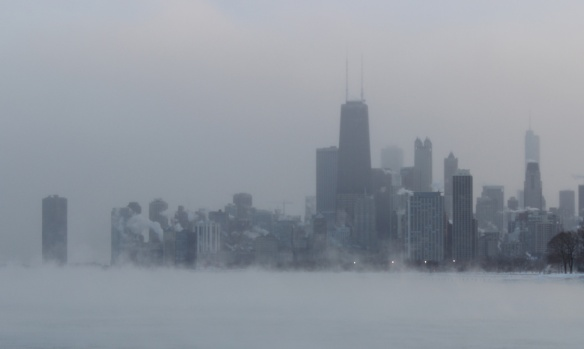 polar_vortex_chicago