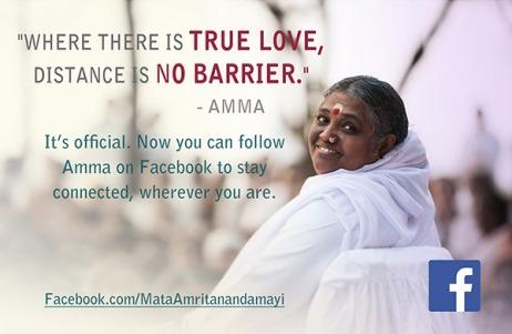 Amma-is-on-Facebook-600x392