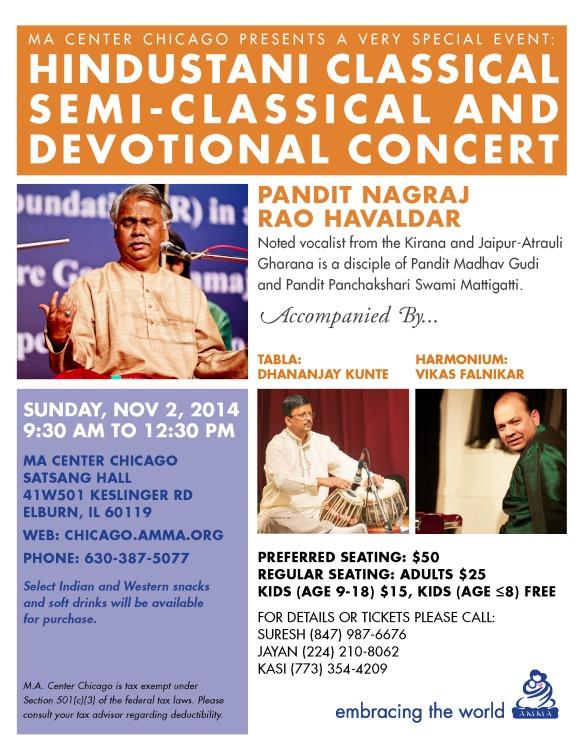 pandit-nagraj-rao-havaldar-concert-v04